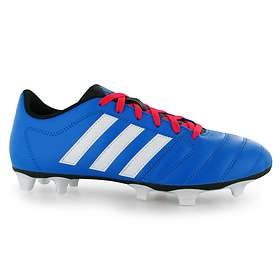 Adidas Gloro 16.2 FG (Men's)