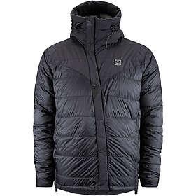 new style 16441 fb448 Klättermusen Atle 2.0 Jacket (Men's)