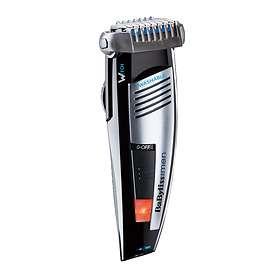 Jämför priser på BaByliss E846E Hårklippare   hårtrimmers - Hitta ... 3bcb075d476e5