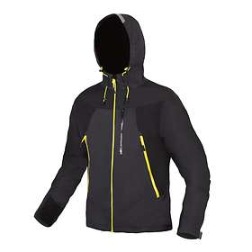 Endura MT500 Waterproof II Jacket (Uomo)