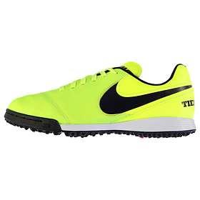 Nike Tiempo Legend VI TF (Jr)