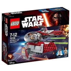 Piège Tortue 41191 Lego D'eau Le Naida De La Elves Et tQhCxrds
