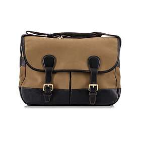 0af1bdf461b7 Find the best price on Baron Country Tote Canvas (4020)