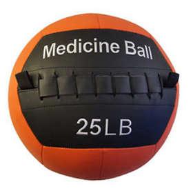 Billigfitness Medisinball 11kg