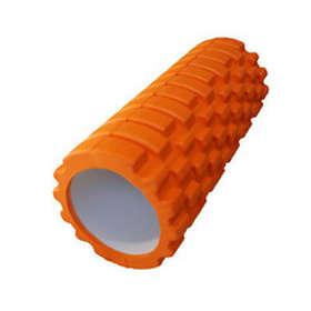 Billigfitness Foam Roller 33cm