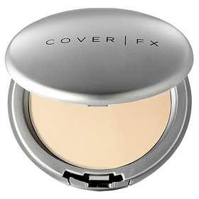 Cover Fx Blotting Powder 10g
