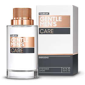 Tabac Gentle Men's Care After Shave Lotion Splash 90ml