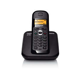 find the best price on gigaset as180 cordless phones compare rh pricespy co uk siemens gigaset as180 duo manual siemens as180 manual