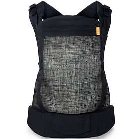 Beco Baby Carrier Toddler