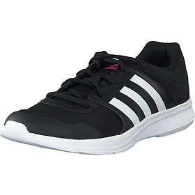 Adidas Essential Fun 2.0 (Naisten)