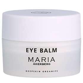 Maria Åkerberg Eye Balm 10ml