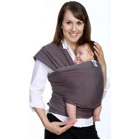Moby Wrap Classic