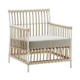 Sika Design Caroline Lounge Fåtölj