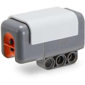 LEGO Mindstorms 9844 Light Sensor