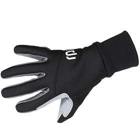 Bjørn Dæhlie Buffet Glove (Dame)