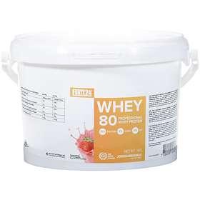 Forte24 Whey-80 1kg