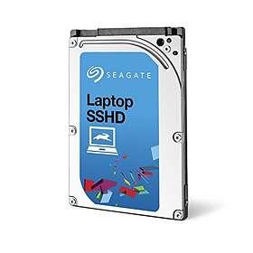 Acer HS.NB500.SAT 500Go