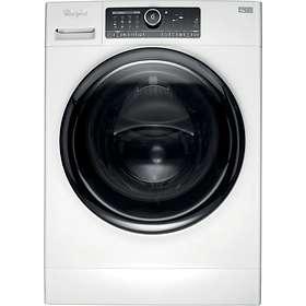 Whirlpool FSCR 10432 (Blanc)