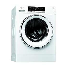Whirlpool FSCR 90427 (Blanc)