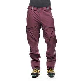 Houdini Ascent Guide Pants (Herr)