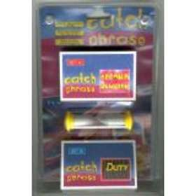 Britannia Games Catch Phrase (pocket)
