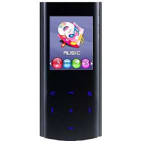 Alba MPK4065BUK 4GB
