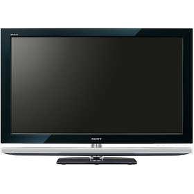 Sony Bravia KDL-40Z4500