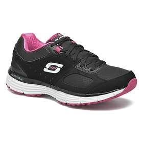 best sneakers 5cbf4 bd303 Skechers Agility - Ramp Up (Dam)