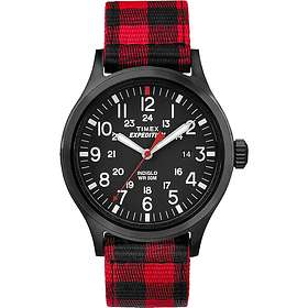 Timex Expedition TW4B02000