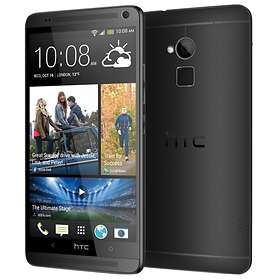 HTC One Max 32Go