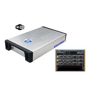 SoundMagus SE800.1