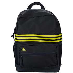 Adidas Sports Backpack 3S XS (Jr)