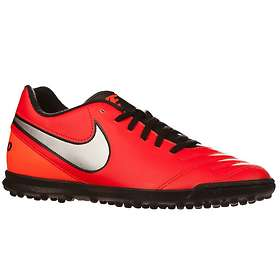 Find the best price on Nike Tiempo Rio III TF (Men s)  9730d07a5b7c3