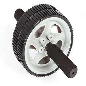 Billigfitness Ab Wheel