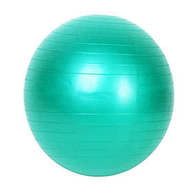 Billigfitness Gymball 75cm