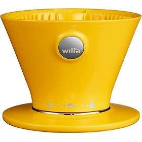 Wilfa WSPO