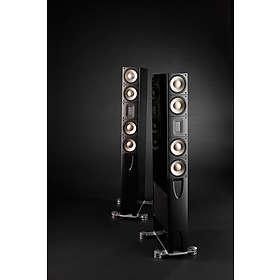 Raidho Acoustics XT-3