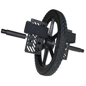 Billigfitness Power Ab Wheel