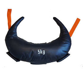 Billigfitness Bulgarian Bag 5kg
