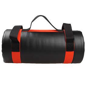 Billigfitness Powerbag 10kg