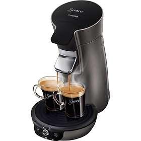 Philips Senseo Viva Café HD7833