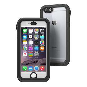 Catalyst Lifestyle Case for iPhone 6/6s