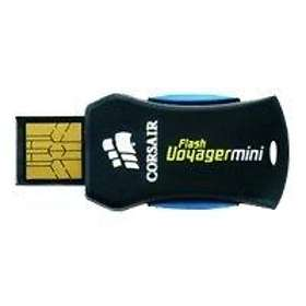 Corsair USB Flash Voyager Mini 8GB