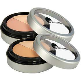 Glo Skin Beauty Concealer Under Eye 3.1g