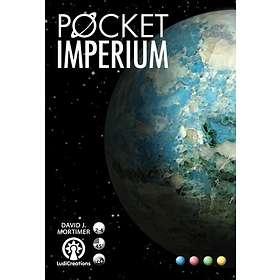 LudiCreations Pocket Imperium