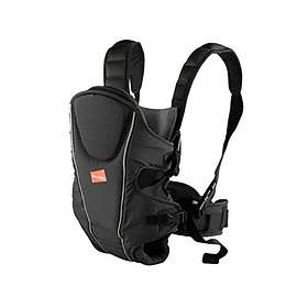 Babyway 3-in-1 Baby Carrier