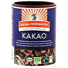 Kung Markatta Kakao 250g