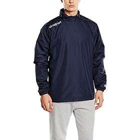 Nike Academy 18 Jacket (Herr) Hitta bästa pris på Prisjakt