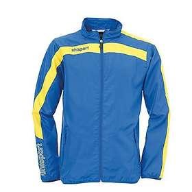 Uhlsport Liga Presentation Jacket (Uomo)