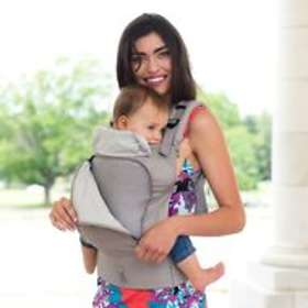 Lillebaby Baby Carriers Baby Slings Price Comparison Find The